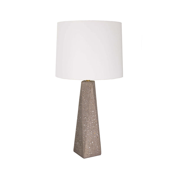 Angie Table Lamp