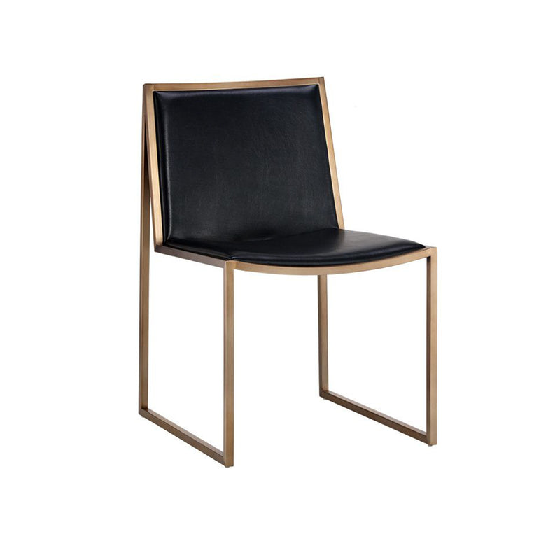 Anica Dining Chair