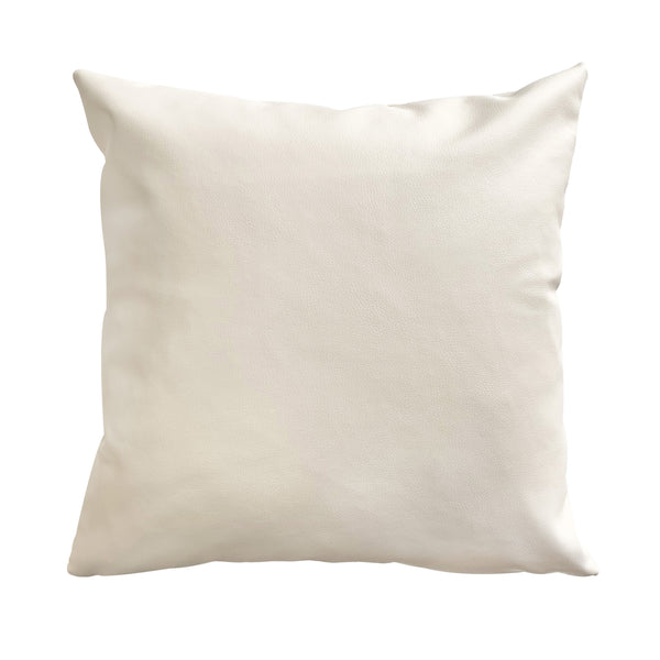 Ariana Pillow
