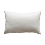 Ariana Lumbar Pillow