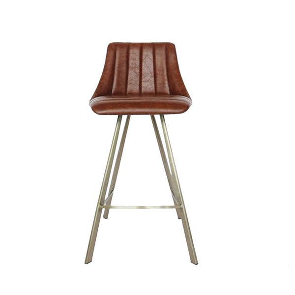 Harlen Counter Stool