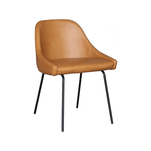 Azelle Dining Chair