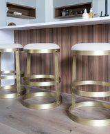 Dion Counter Stool