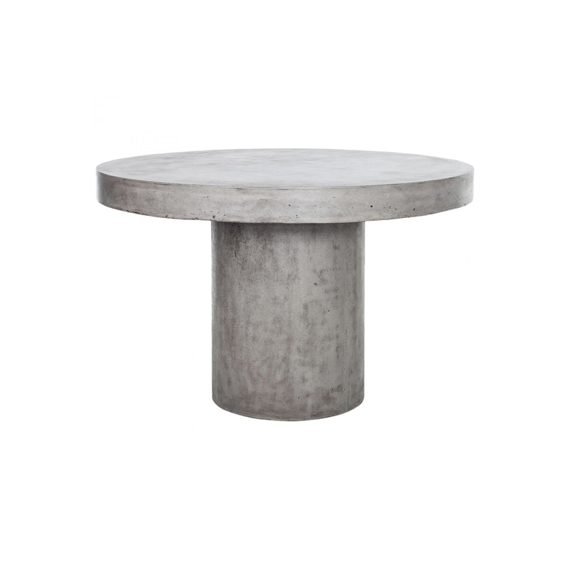 Balena Outdoor Dining Table