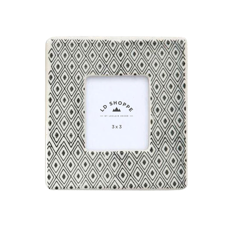 Bardot Picture Frame