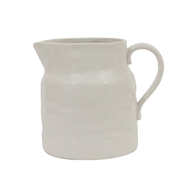 Bateman Pitcher