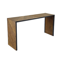 Bayer Console Table
