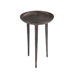 Beckham Side Table