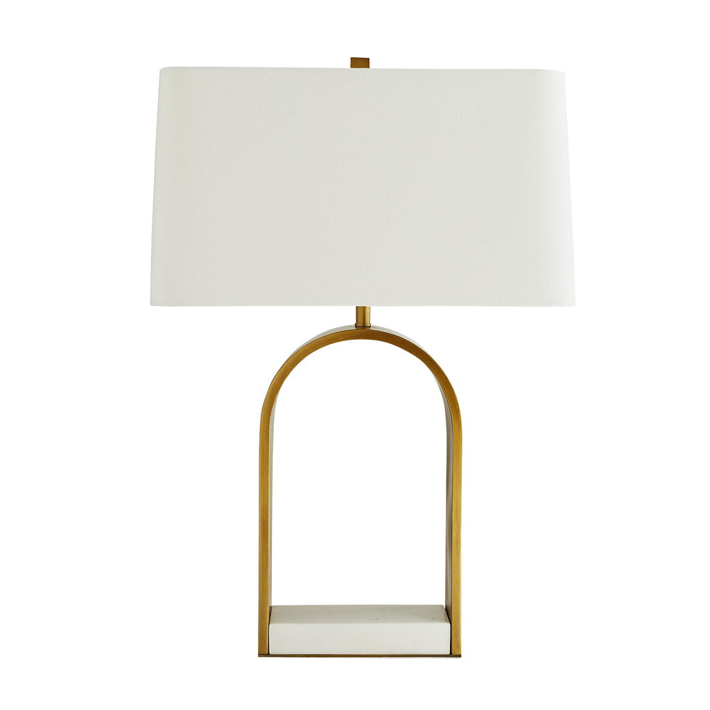 Beron Table Lamp