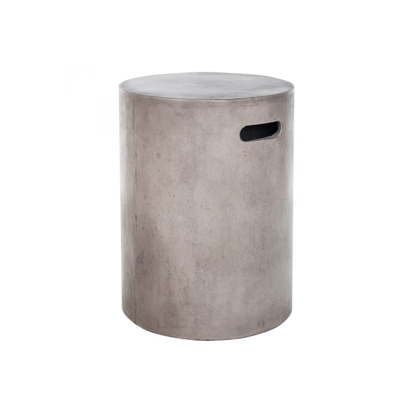 Besserer Outdoor Side Table