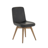 Irene Office Chair - Black