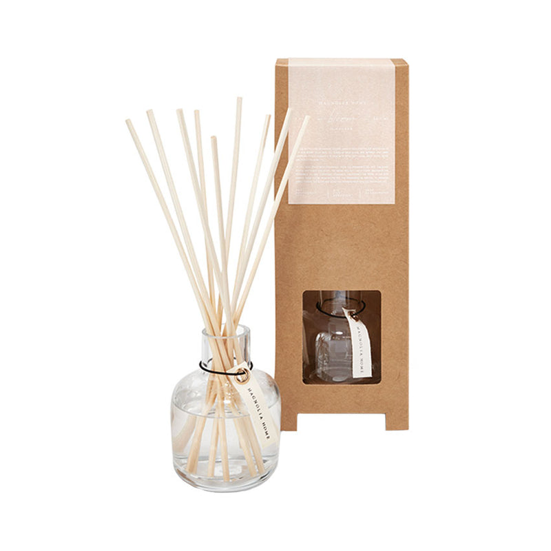 Magnolia Home Bloom Diffuser