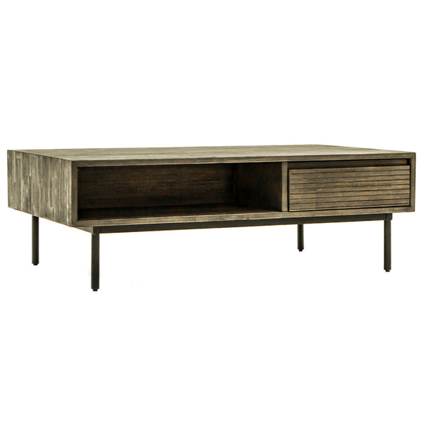 Braya Coffee Table