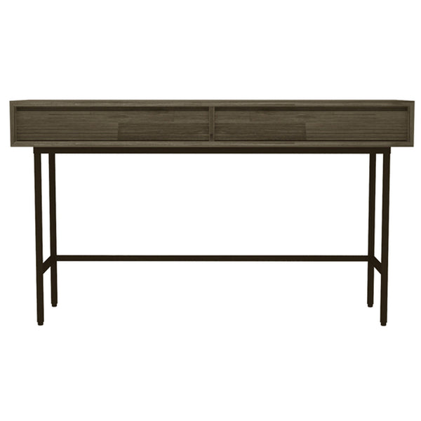 Braya Console Table