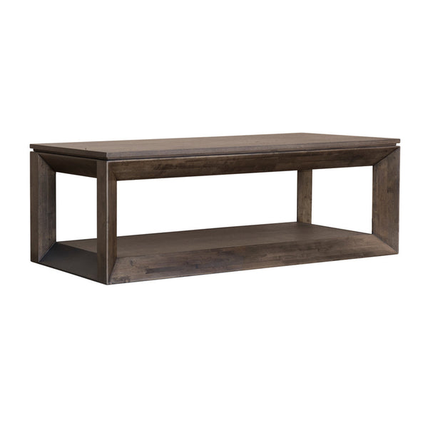 Braylea Coffee Table