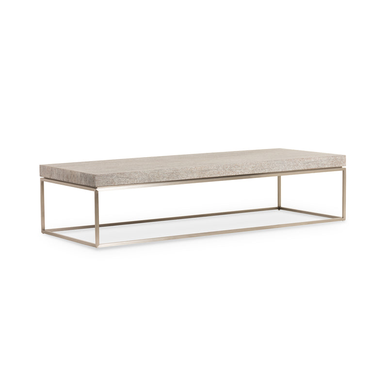 Breezehill Coffee Table