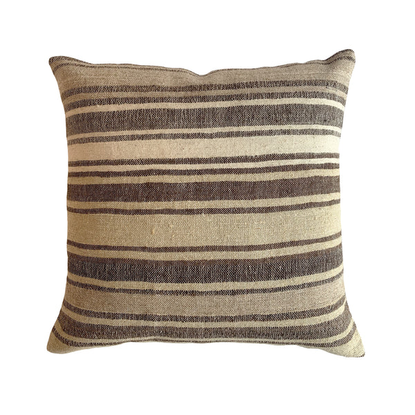 Mandisa Pillow - One of a Kind