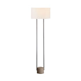 Bruyere Floor Lamp