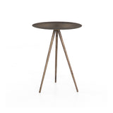 Bursey Side Table