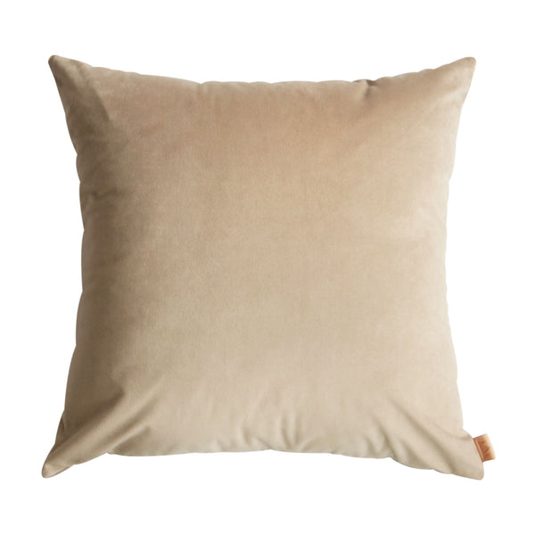 Camel Custom Pillow