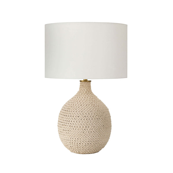 Cayne Table Lamp