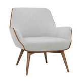 Miranda Chair Stone Grey
