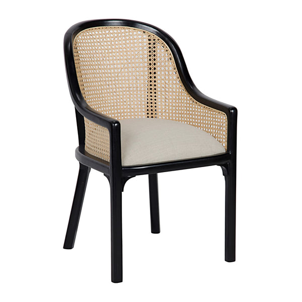 Trev Dining Chair