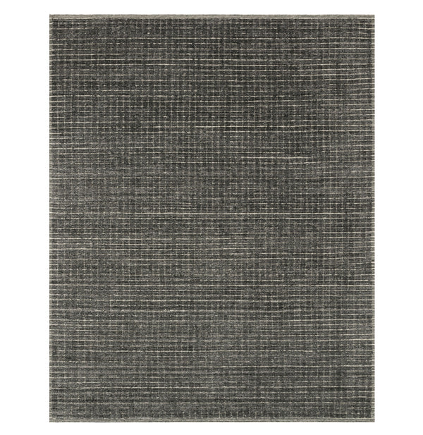 Beverly Charcoal Rug