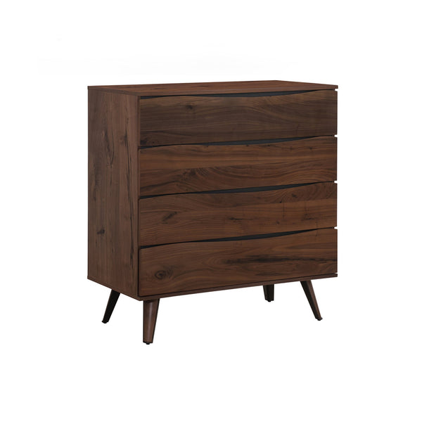 Clifford 4 Drawer Dresser