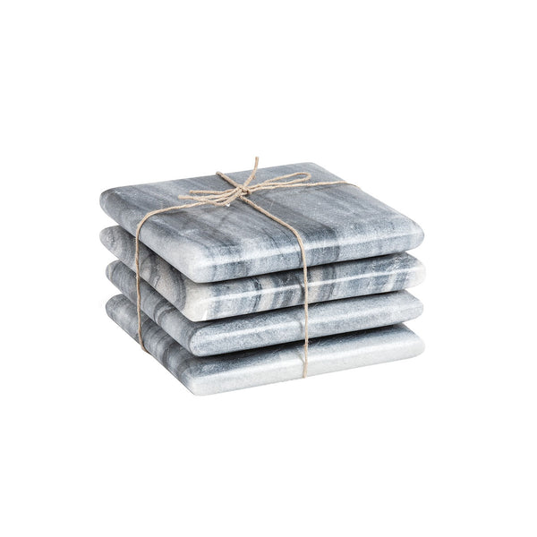 Kinsley Coasters