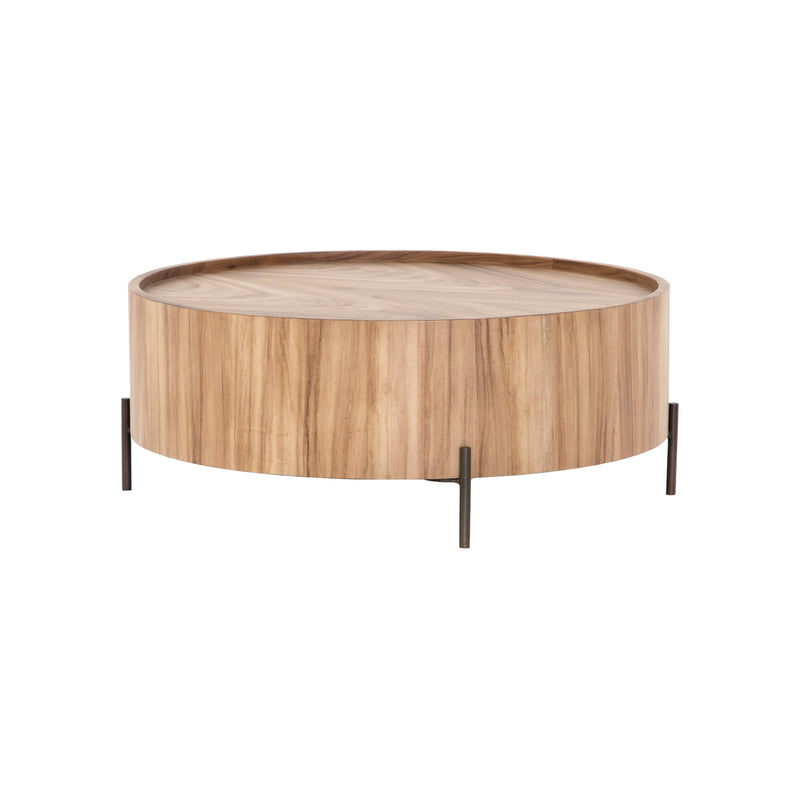 Hicks Coffee Table