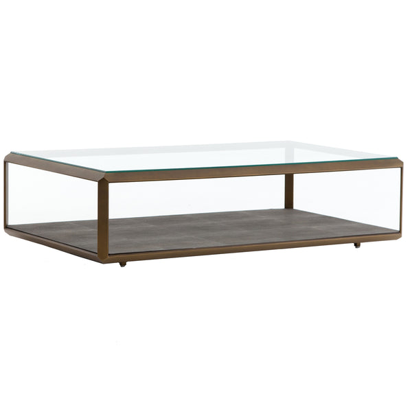 Kosmo Coffee Table