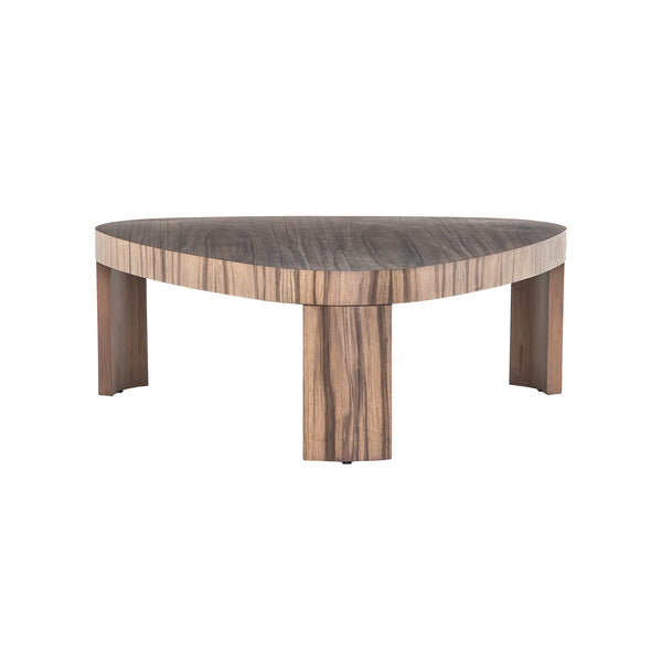 Sousa Coffee Table