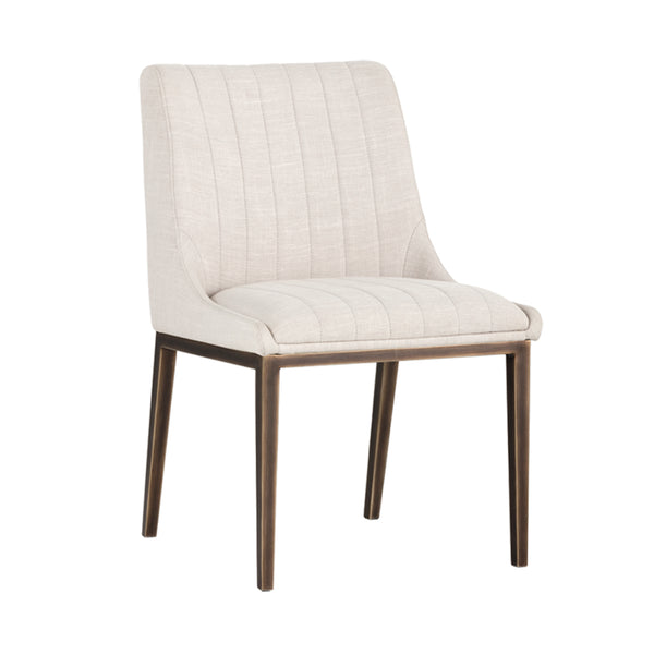 Coffield Dining Chair
