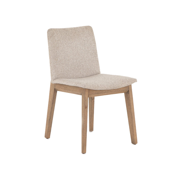 Colbie Dining Chair