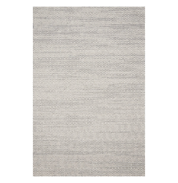 Cole Grey/Bone Rug