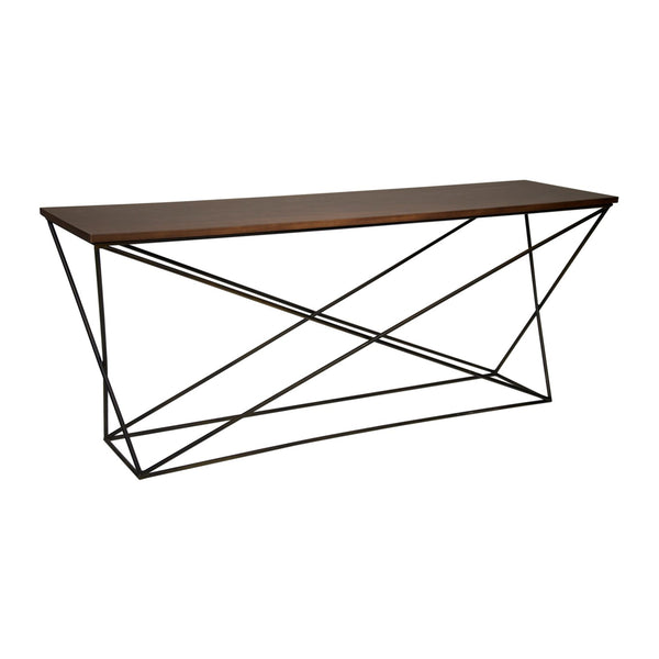 Rinaud Console Table