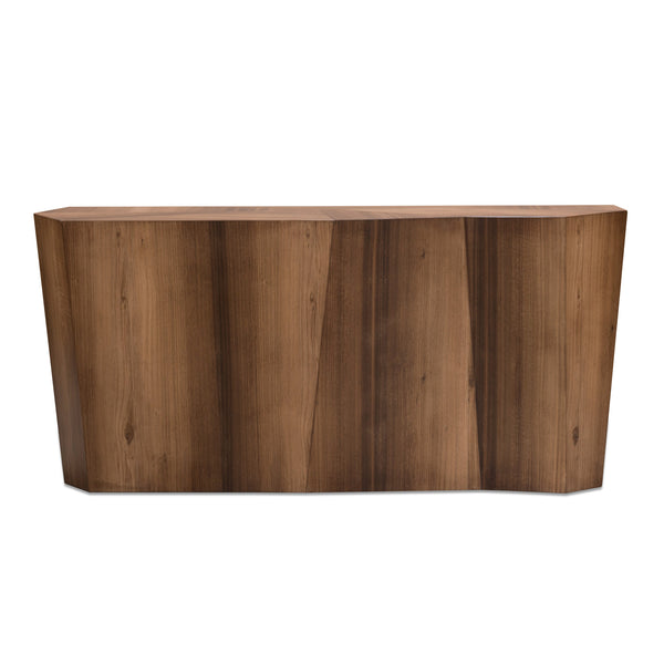Revel Console Table