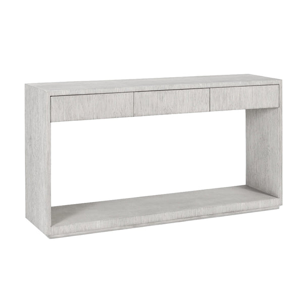 Nortan Console Table