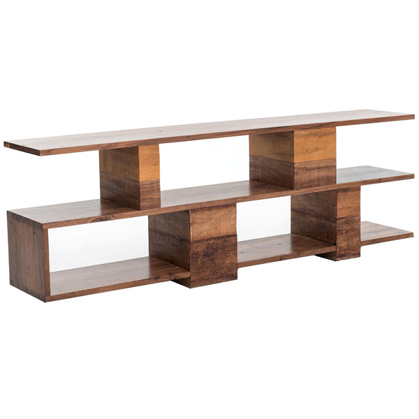 Gianni Console Table