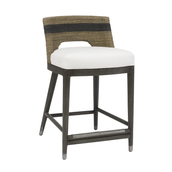Fretts Counter Stool