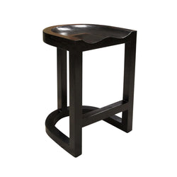 Dillabough Counter Stool