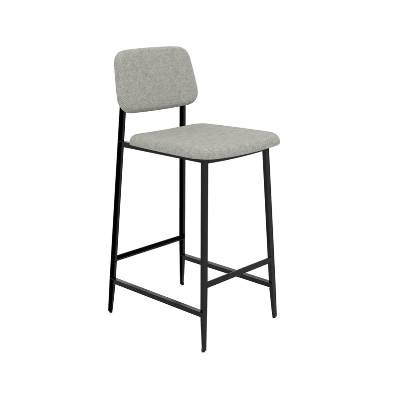 DC Counter Stool