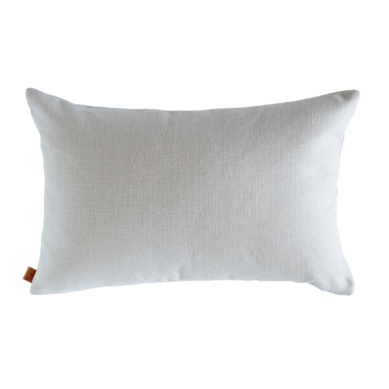 Cove Lumbar Pillow