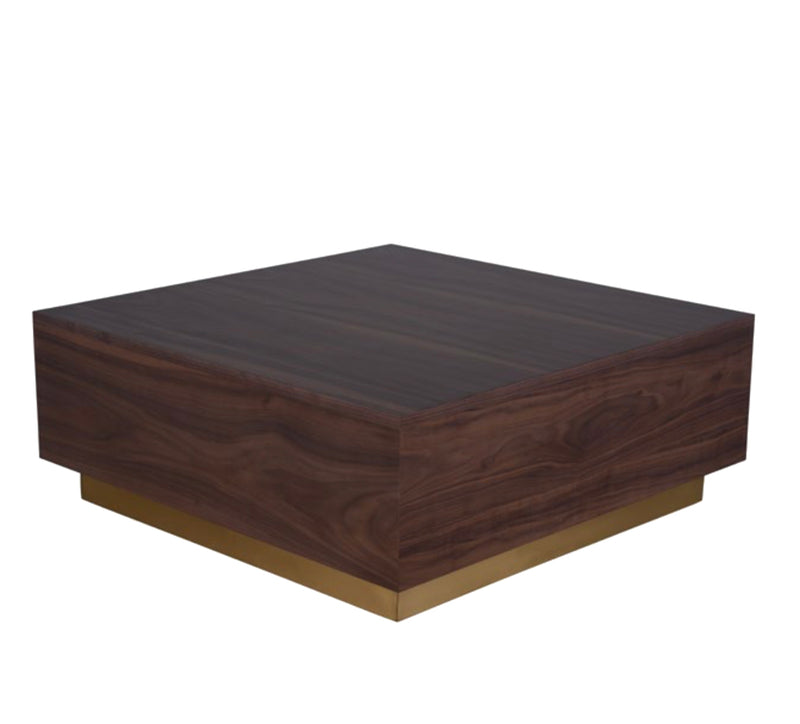 Zayn Coffee Table