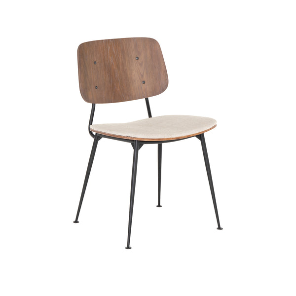 Darek Dining Chair