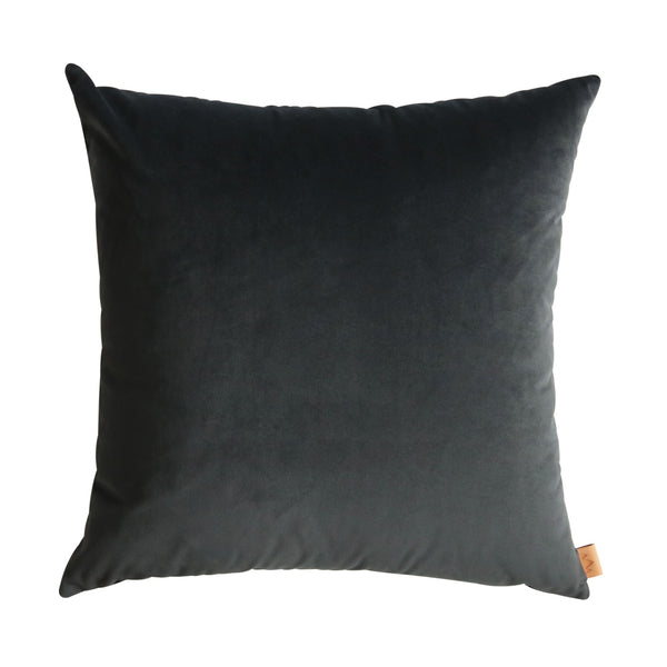 Dark Cloud Custom Pillow