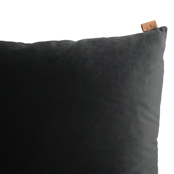 Dark Cloud Pillow