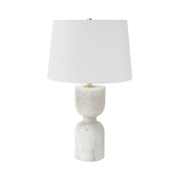 Dasha Table Lamp