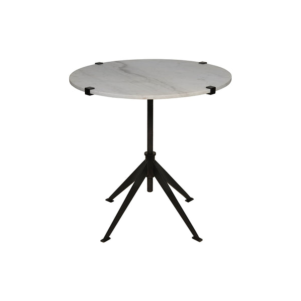 Davina Side Table